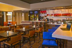 Virginia Beach Hotels, Hotels in Virginia Beach VA, Hotels near Norfolk, Hotels near ORF Airport